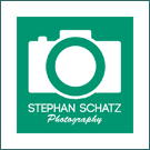 Stephan Schatz Photography
